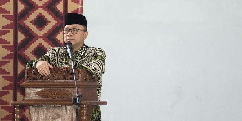 Teknologi Digital Gratis untuk Tingkatkan Kualitas SDM Bangsa Indonesia di Kancah Global