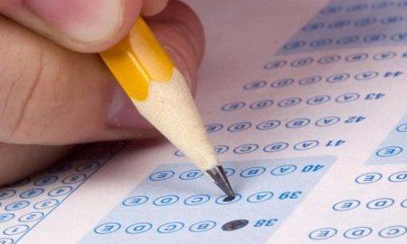 uh, uts, uas, unas, ulangan harian, ujian nasional, unbk