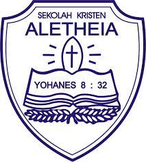 Sekolah Kristen Aletheia