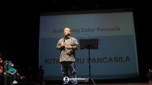 yasin wijaya pastor pendidikan pejuang pendidikan seminar pendidikan