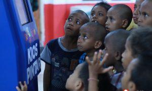 kipin media pembelajaran digital pendidikan indonesia