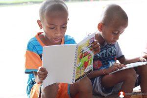 kipin komik pendidikan video pembelajaran kumpulan latihan soal buku sekolah gratis