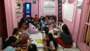 kipin kios pintar pendidikan indonesia e-learning pendidikan daerah terluar pendidikan anak jalanan