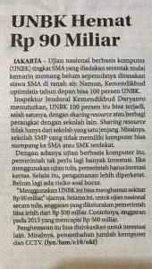 unbk-hemat-biaya-produksi