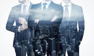 soft skill business people bisnis indonesia masa depan human resource SDM