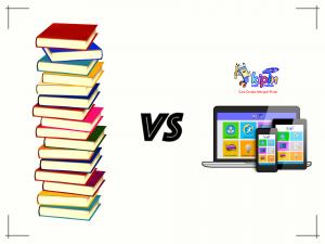 pendidikan indonesia aplikasi belajar online