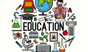aplikasi belajar online solusi masalah biaya sekolah mahal