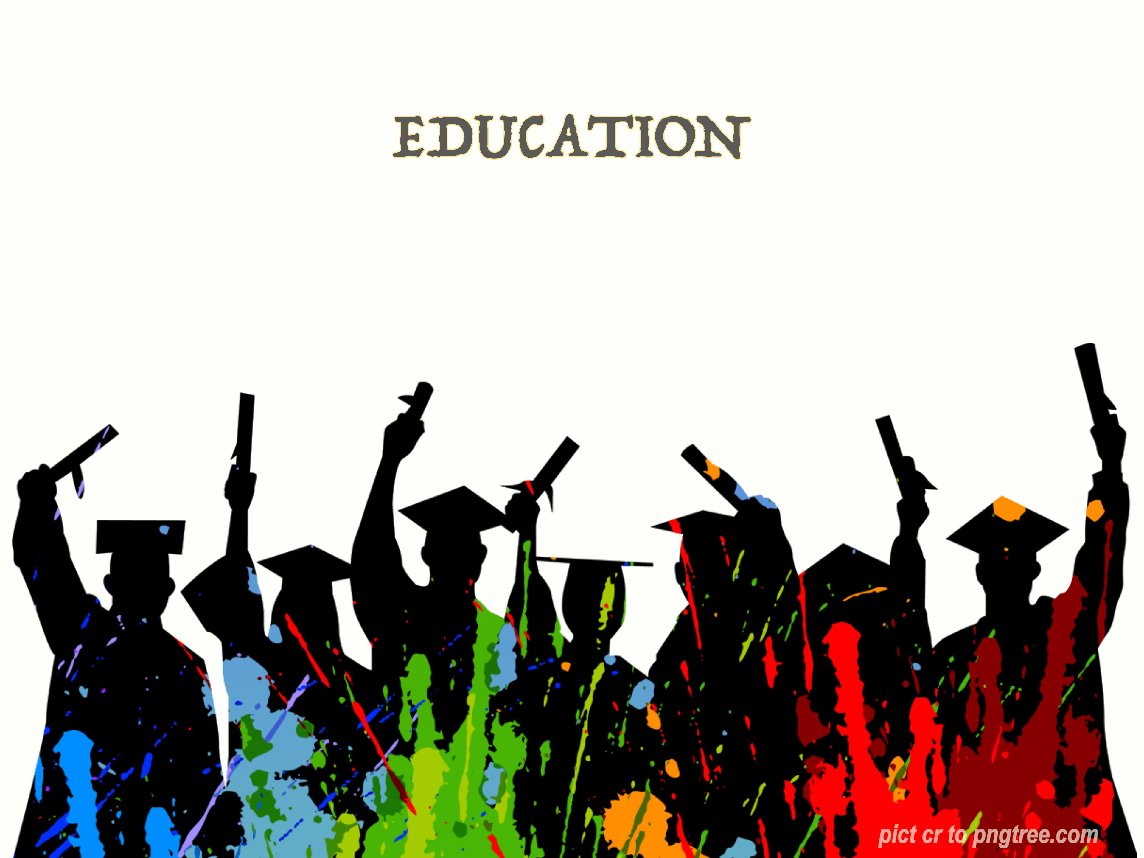 Kemajuan Pendidikan Indonesia yang Merata Bisa Cepat Tercapai, Bagaimana Caranya?
