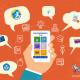 aplikasi belajar online kipin mobile