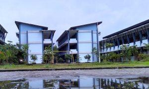 SMA Labschool Surabaya terapkan pembelajaran berbasis teknologi