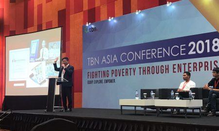 lawan kemiskinan dengan pendidikan