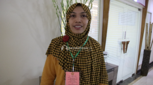 SMKN 07 Bandung