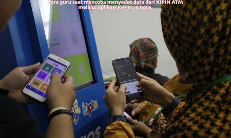 pendidikan indonesia mgmp kimia industri