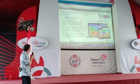 Pelatihan guru PGRI Surabaya ikatan guru indonesia IGI