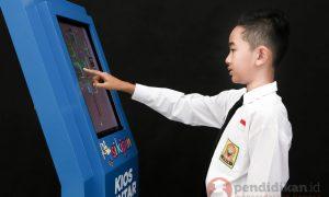 kipin-kios-pintar-membawa-perubahan-belajar-siswa-indonesia-pemerataan-pendidikan