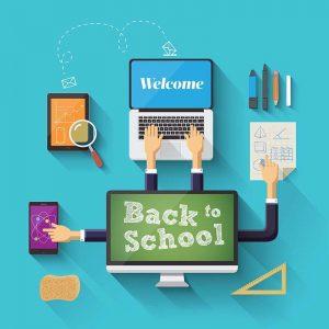 e-learning pembelajaran berbasis digital