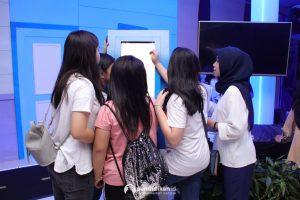 media pembelajaran teknologi edukasi