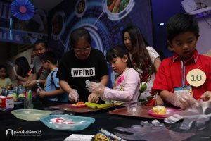 open house sekolah masa depan cerah surabaya mdc enterpreunership