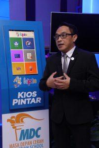 program digital literasi digital sekolah