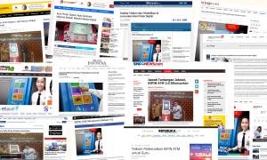 inovasi edtech kemajuan pendidikan indonesia