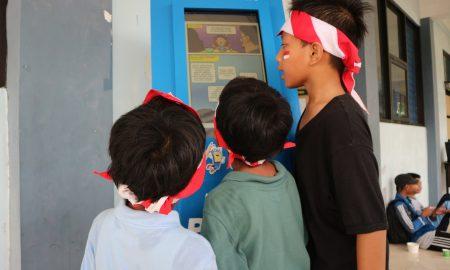 media pembelajaran berbasis digital