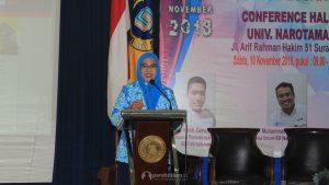 ikatan guru indonesia seminar igi surabaya