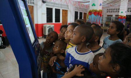 teknologi tepat guna untuk pendidikan indonesia