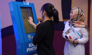 innovative edtech, educational technology solution