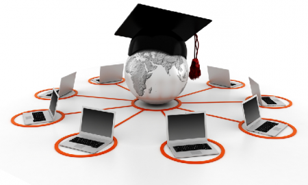 educational-technology-elearning