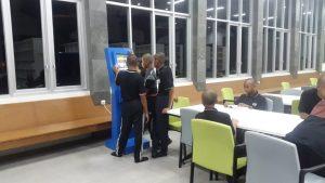 perpustakaan digital pendidikan daerah 3T