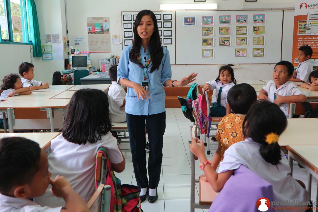 membangun karakter siswa, pendidikan karakter di sekolah