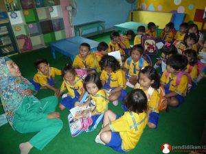 Komik-pendidikan-membantu-gerakan-literasi-indonesia08