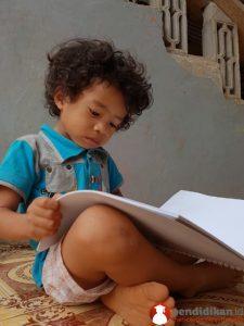 pendidikan-karakter-anak-usia-prasekolah