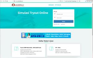 simulasi-ujian-online-persiapan-menghadapi-unbk