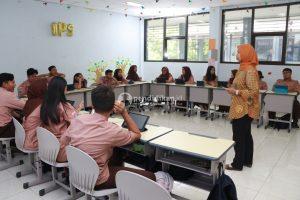 digitalisasi pendidikan, media pembelajaran digital