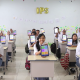sekolah terapkan digitalisasi, teknologi digital untuk proses pembelajaran