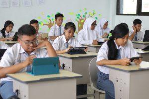 digitalisasi pendidikan media pembelajaran digital