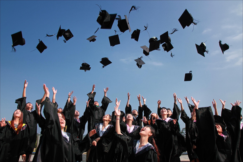 Pertimbangkan 3 Hal ini Sebelum Menentukan Jurusan Kuliah!