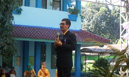 guru berprestasi nasional penghargaan satyalancana