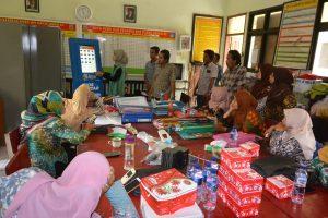 CSR pendidikan daerah 3T