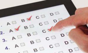 ujian online, computer based test CBT, digitalisasi pendidikan