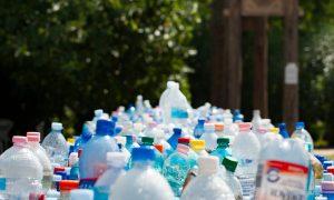 bahaya plastik pencemaran lingkungan