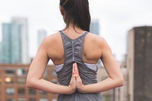 cara mudah hidup sehat, informasi kesehatan lengkap
