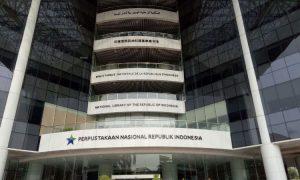 perpusnas, perpustakaan digital, perpustakaan terbesar di dunia