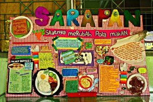 mading-digitalisasi-pendidikan-kreativitas-siswa