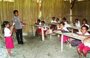 pendidikan-daerah-3T