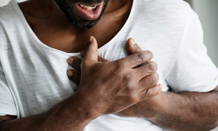 gejala penyakit jantung, pengobatan dan pencegahan penyakit jantung