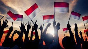 membangun-rasa-nasionalisme