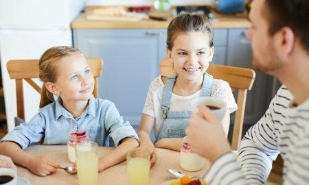 pendidikan karakter anak, aspek kecerdasan manusia