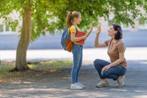 pendidikan karakter tumbuh kembang anak
